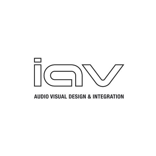 IAV.jpg