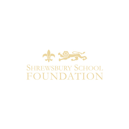 Shrewsbury-School.jpg
