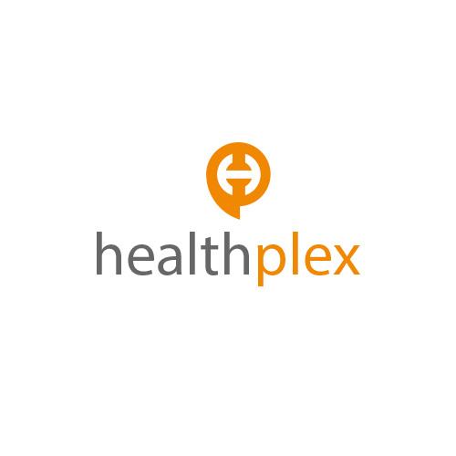 Healthplex.jpg