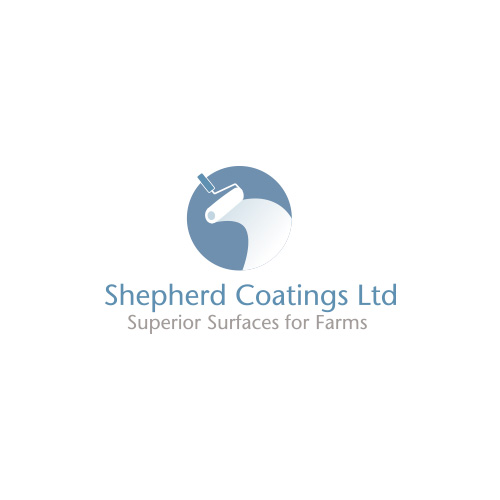 Shepherds-Coatings-Ltd.jpg