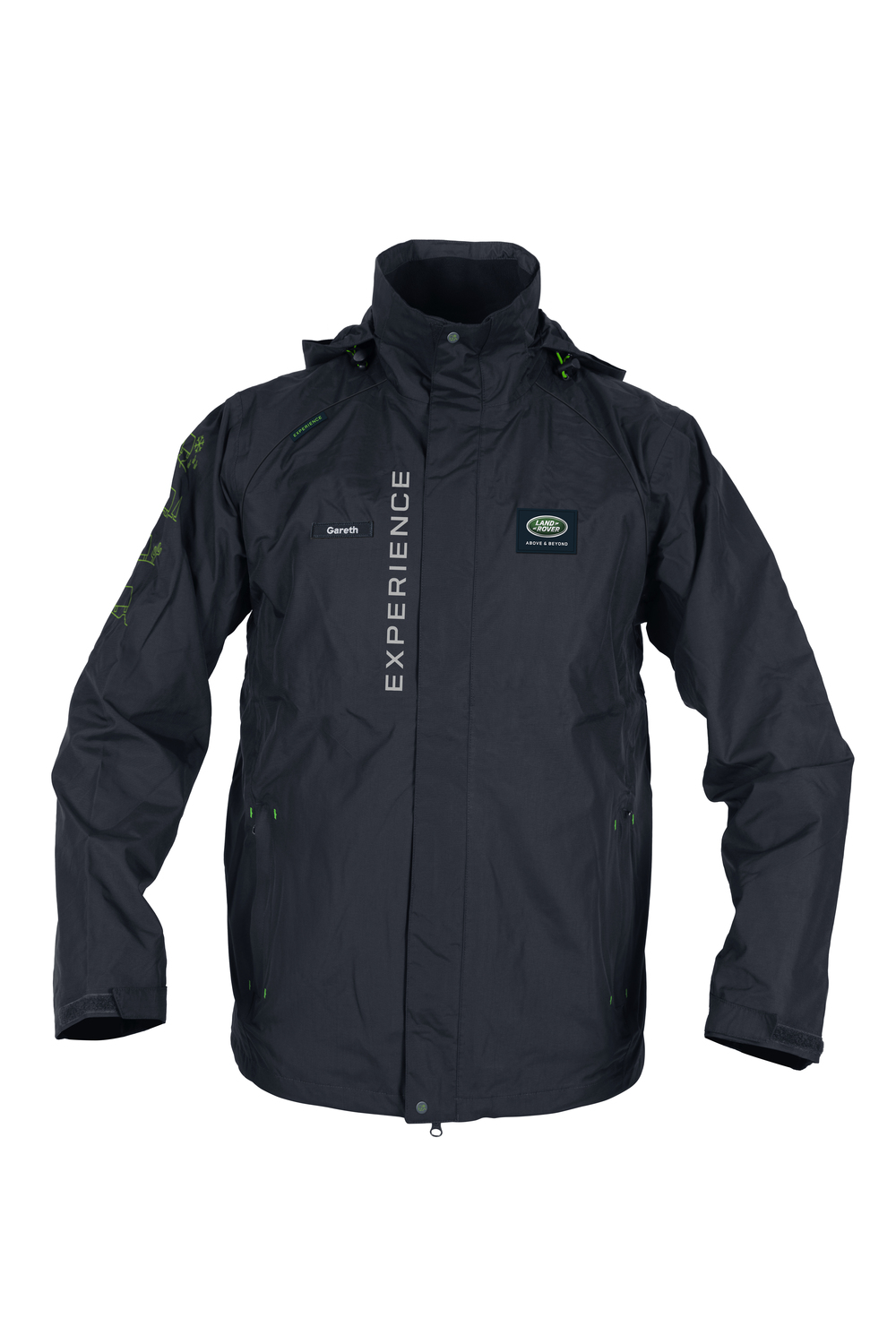 Outer Jacket Front.jpg