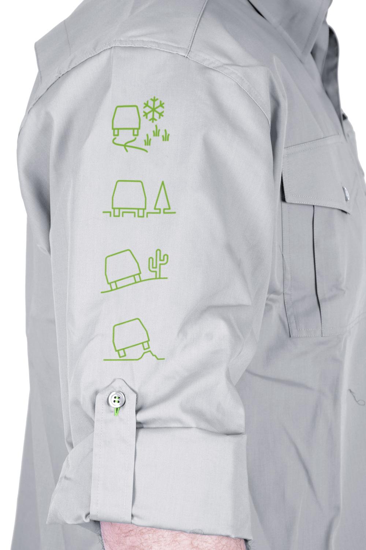 Shirt Sleeve Detail_2.jpg