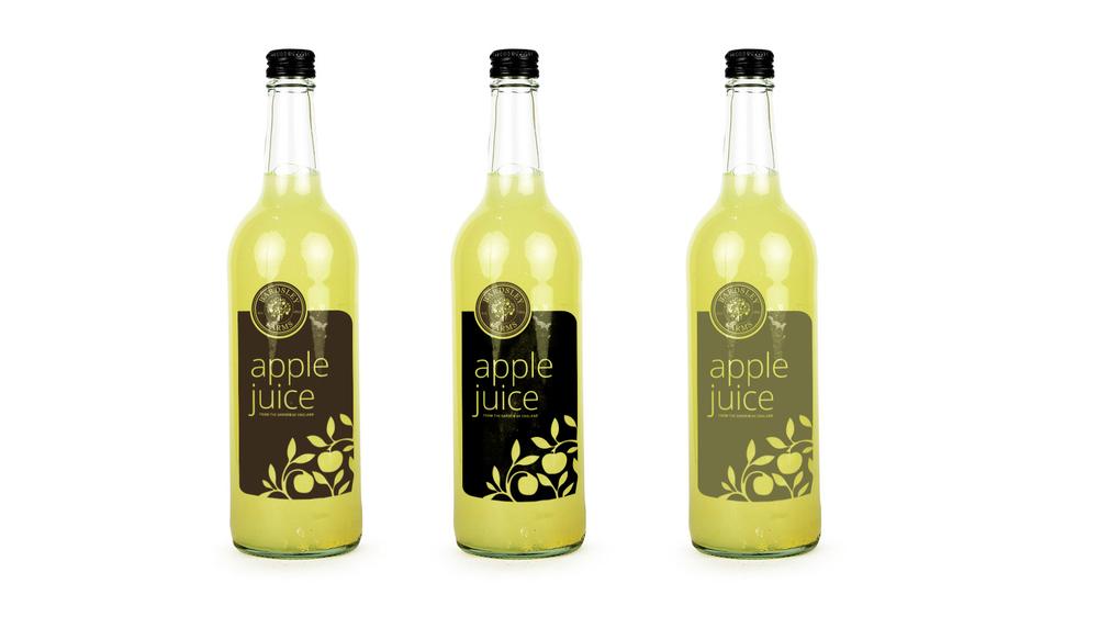 Bardsley-Farm-Bottle-Mockup.jpg