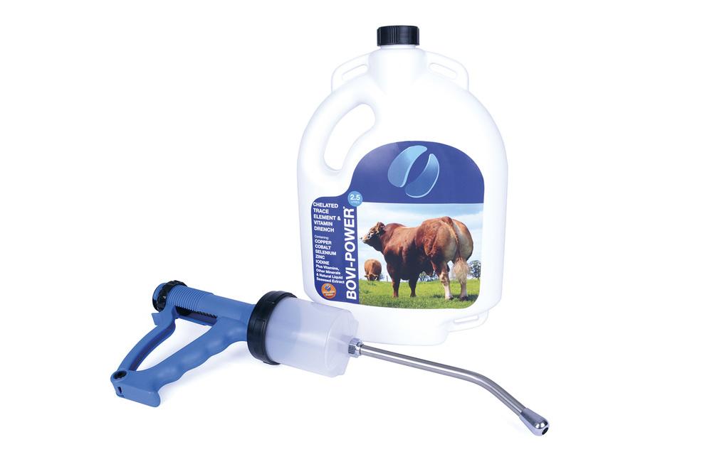 Drench-Kit_Cattle.jpg