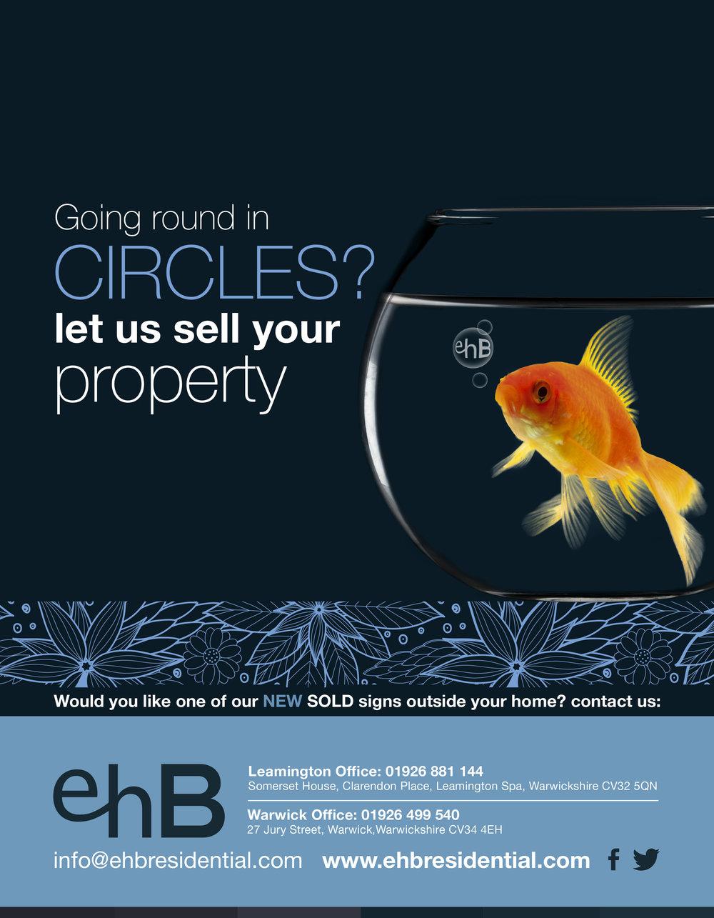 ehb-goldfish.jpg