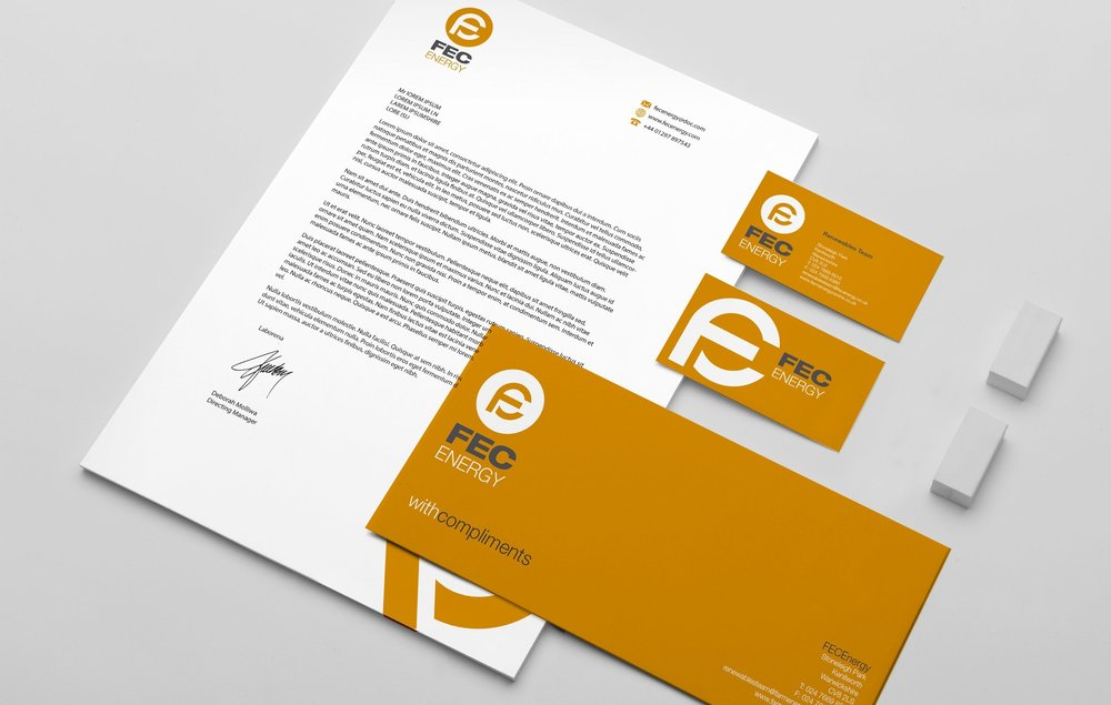 c Orange FEC.jpg