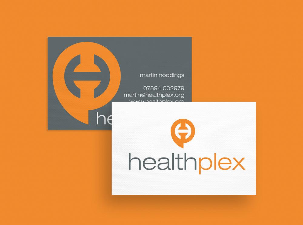 healthplex1.jpg