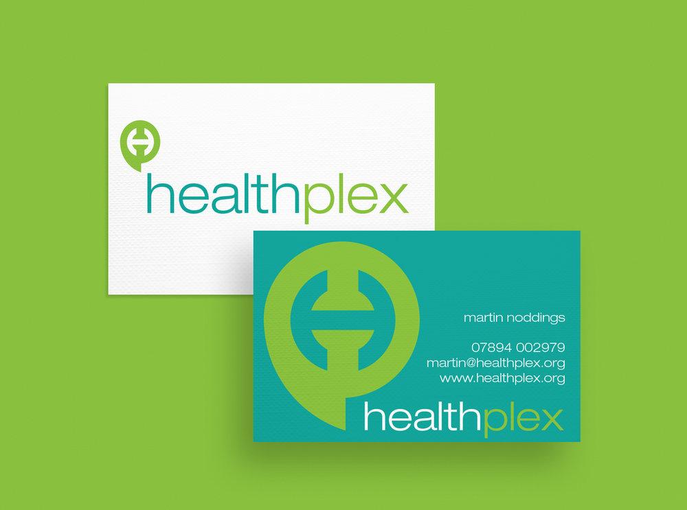 healthplex2.jpg