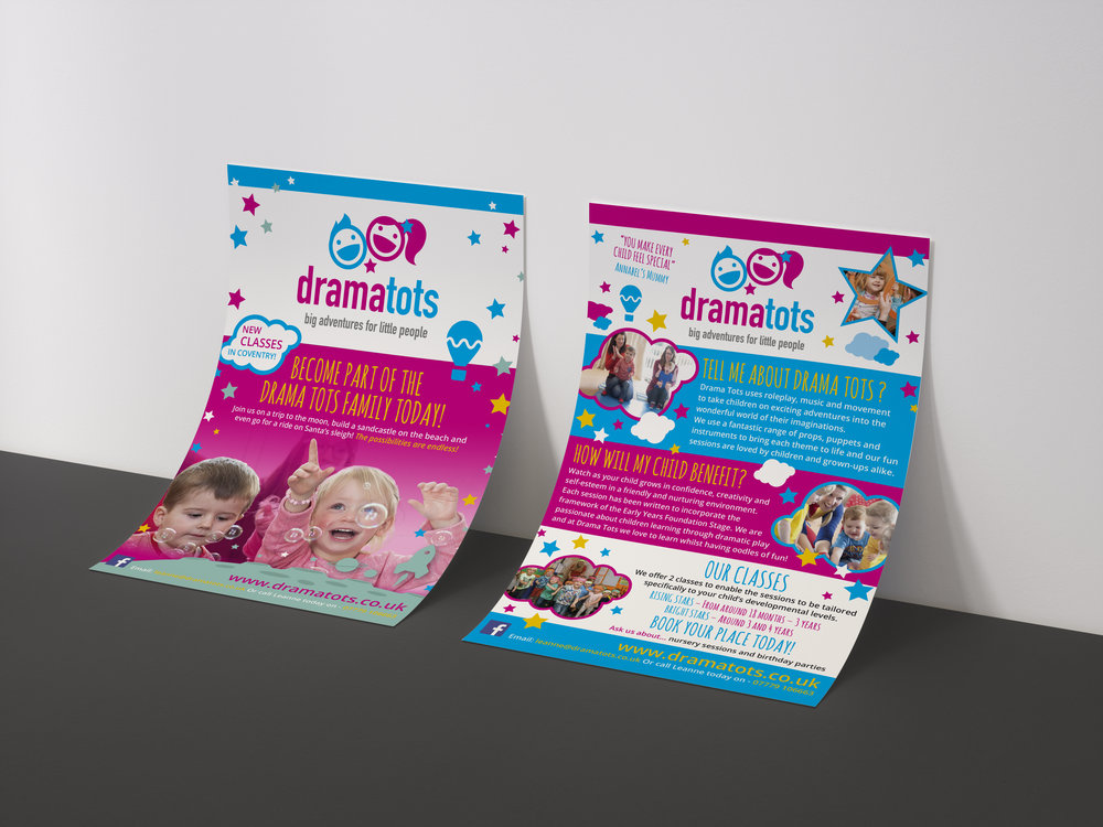 DT flyer.jpg