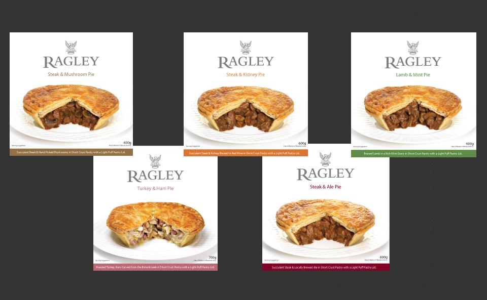 ragleybox1.jpg