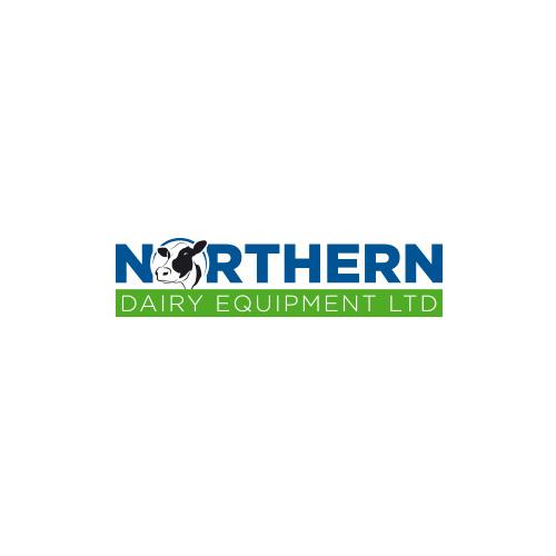 Northern-Dairy-Equipment.jpg