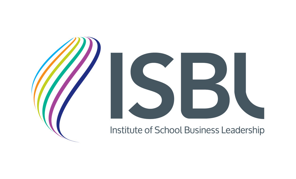 supported by ISBL
