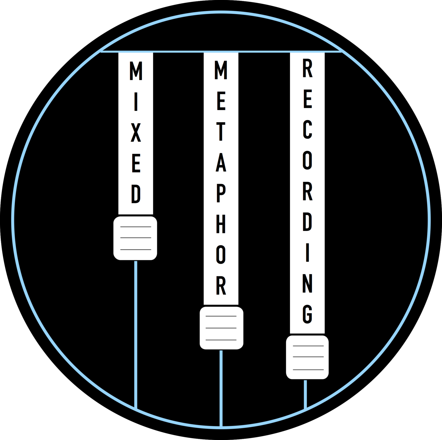 Mixed Metaphor Recording Services