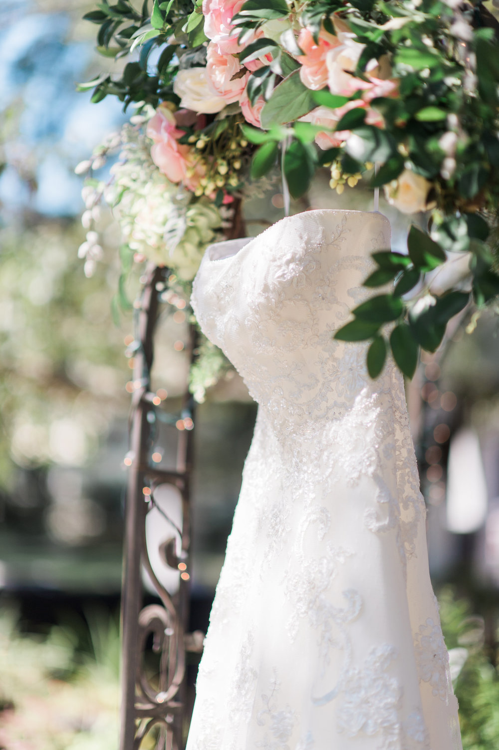Danielle and Butch s Wedding-Details and Decor-0002.jpg