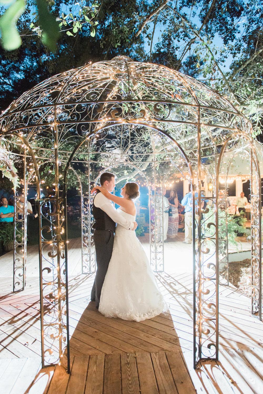 Danielle and Butch s Wedding-Reception-0162.jpg