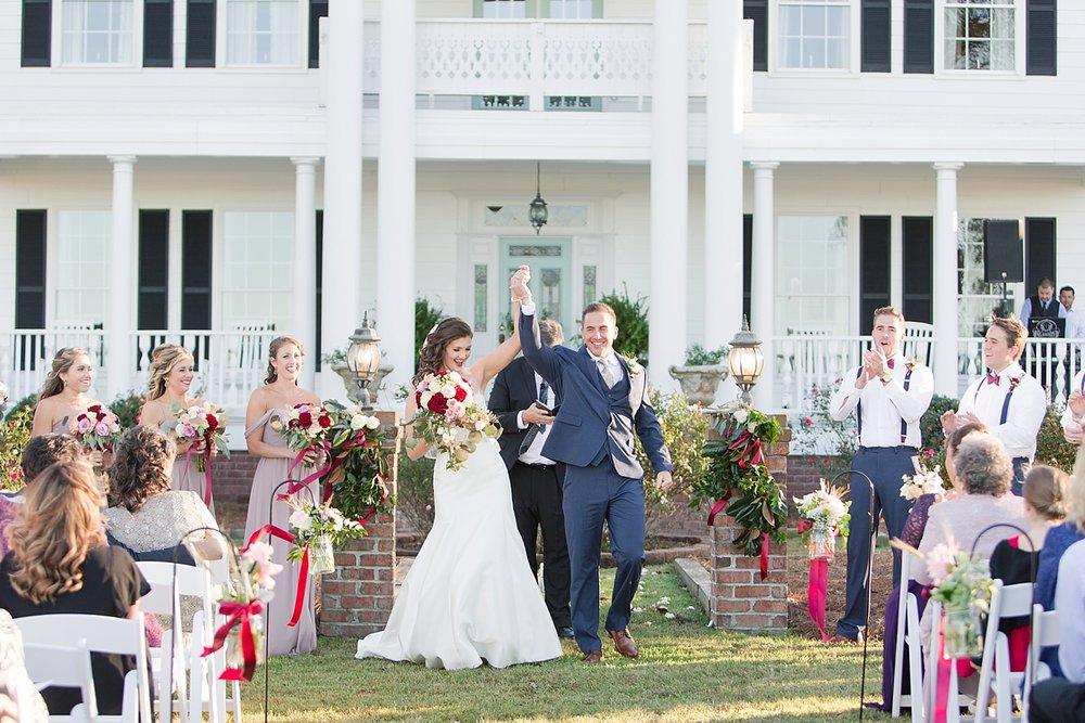 greenville-nc-wedding-the-robins-nest_24.jpg