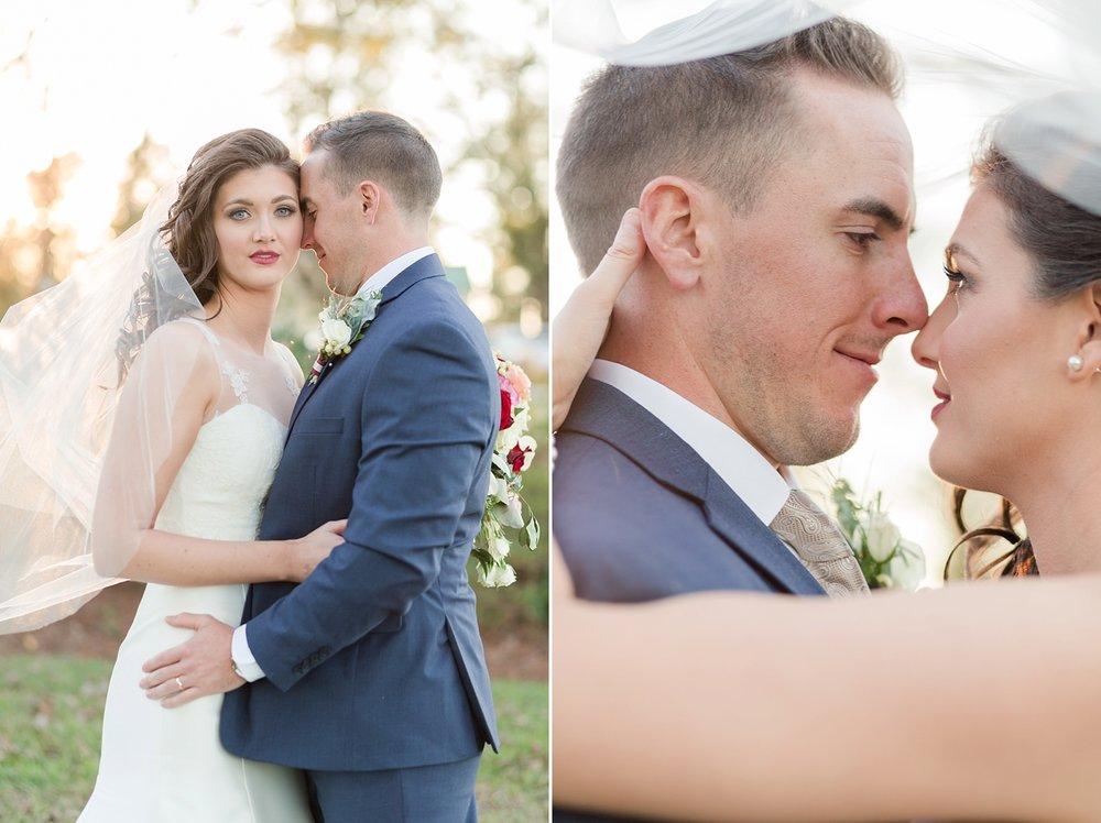 greenville-nc-wedding-the-robins-nest_47.jpg