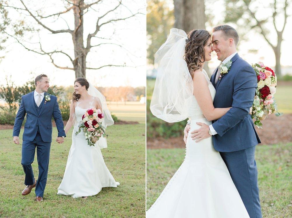 greenville-nc-wedding-the-robins-nest_49.jpg