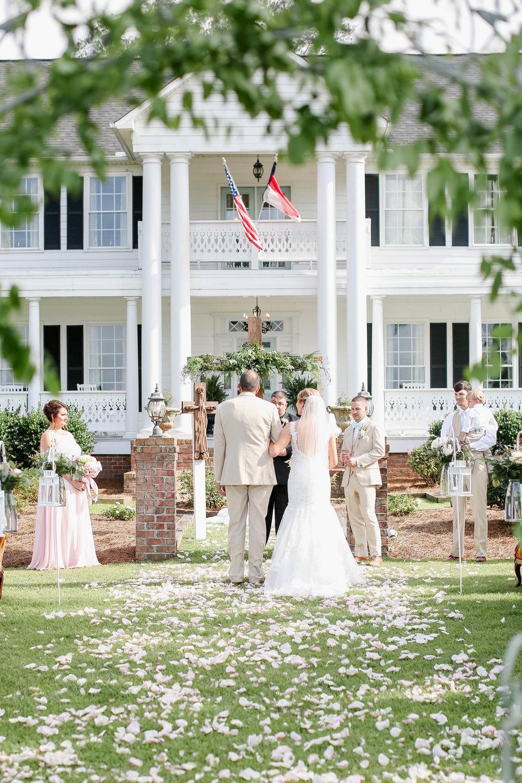 jaclyn_gregory_wedding-197.jpg