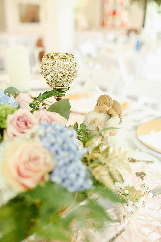 jaclyn_gregory_weddingss-45.jpg