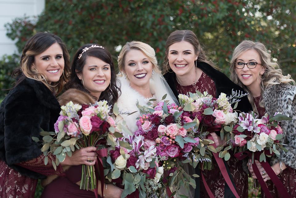 Kelsey and JT Tilghman's wedding edited-207.jpg