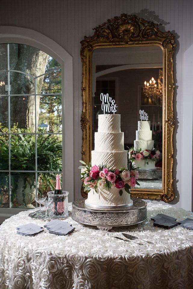 Kelsey and JT Tilghman's wedding edited-254.jpg