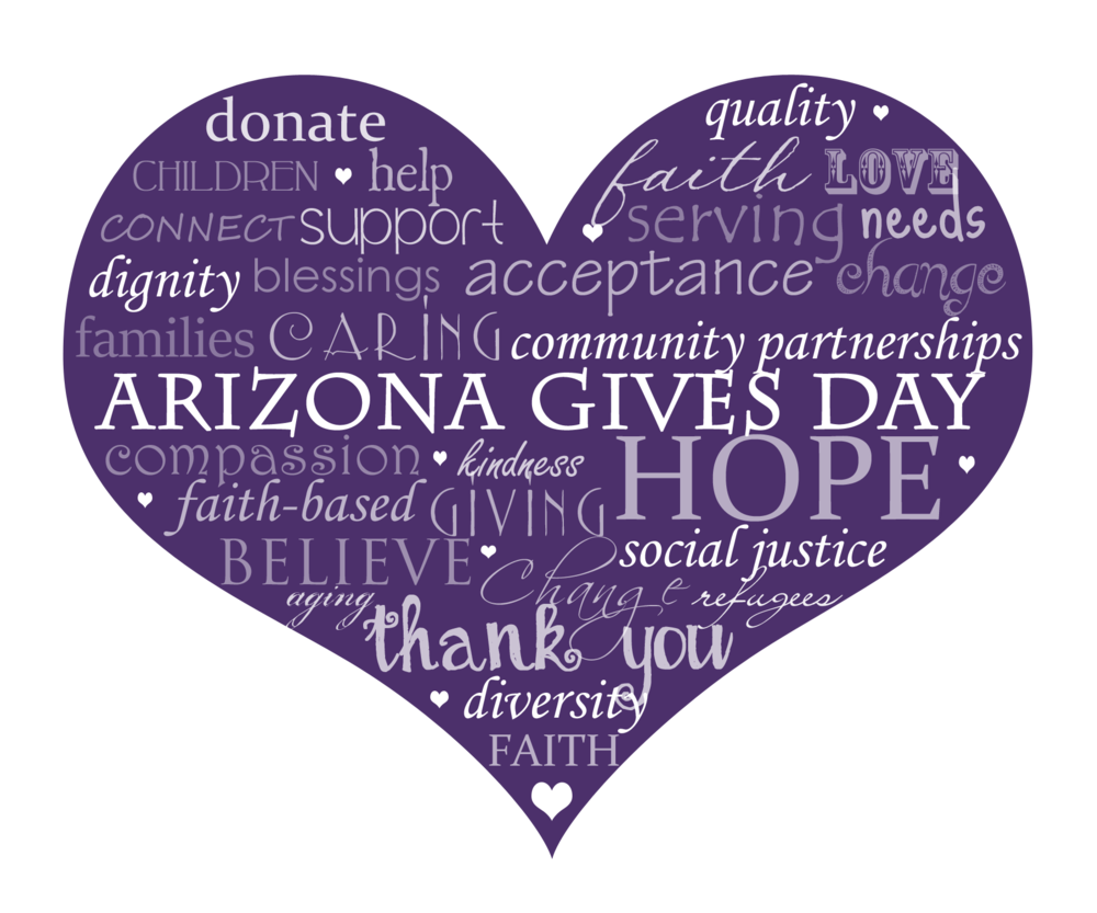 LSS purple heart_AZ Gives Day.png
