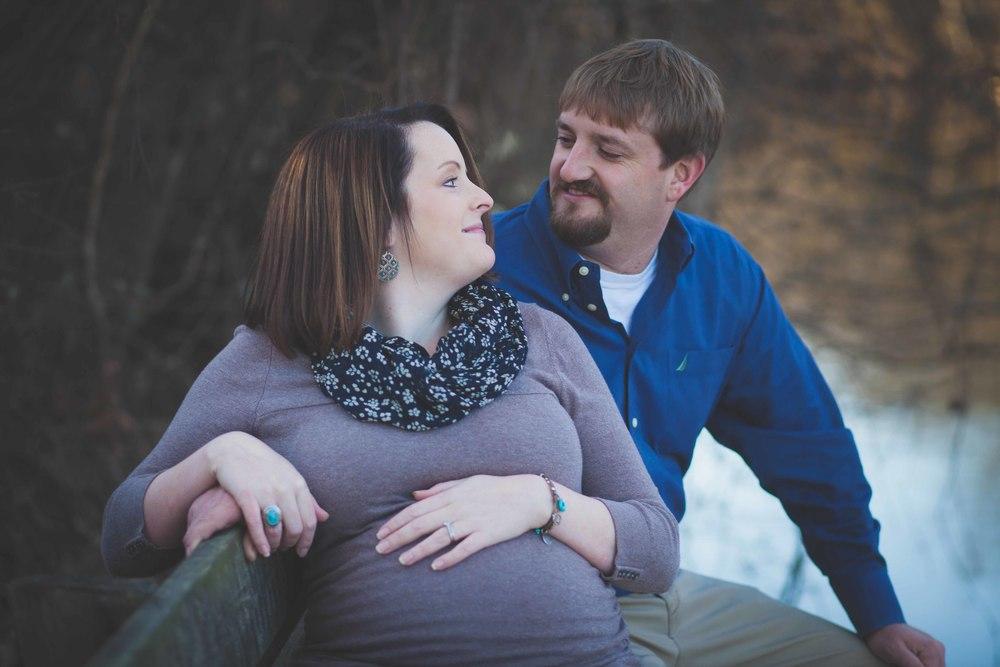 Moody - Maternity-17.jpg
