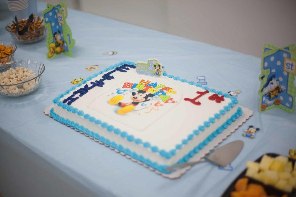 Elijah - 1st Birthday-1.jpg