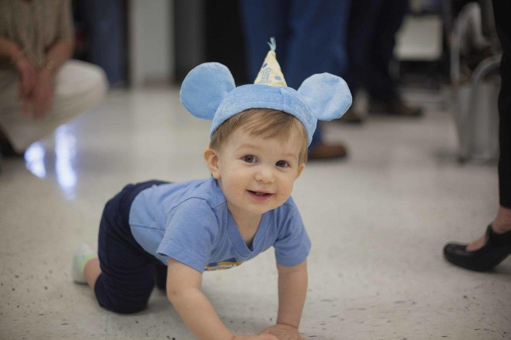 Elijah - 1st Birthday-15.jpg