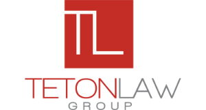 Teton Law Group