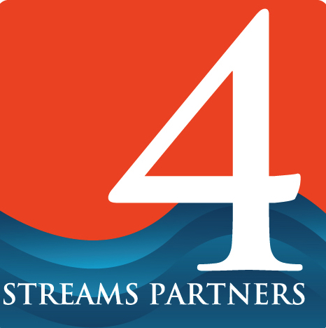 Four Streams