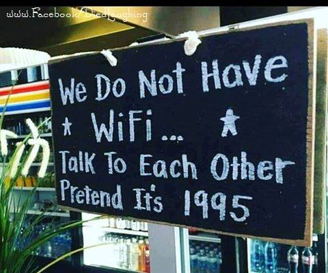 We do not have wifi.jpg