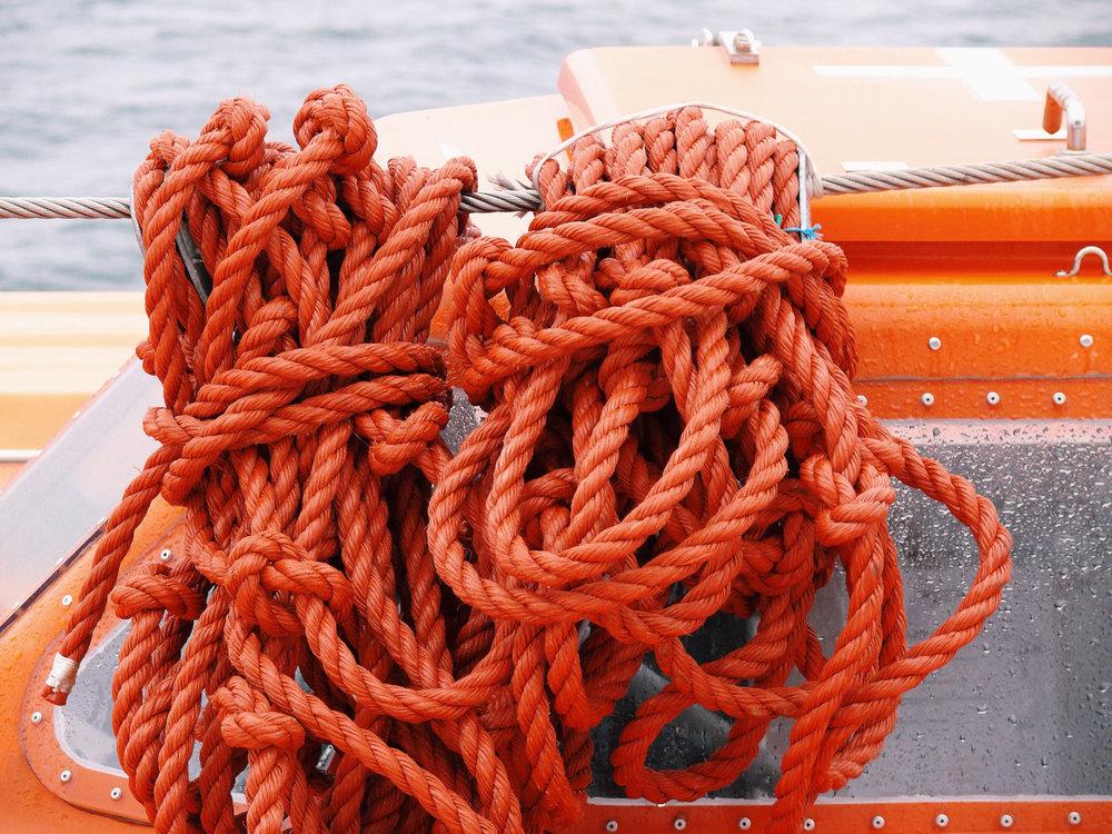 tie line.jpg