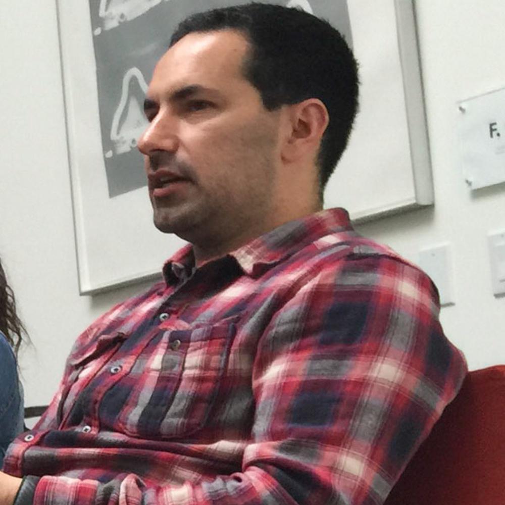 Scott Budnick:Producer, Activist