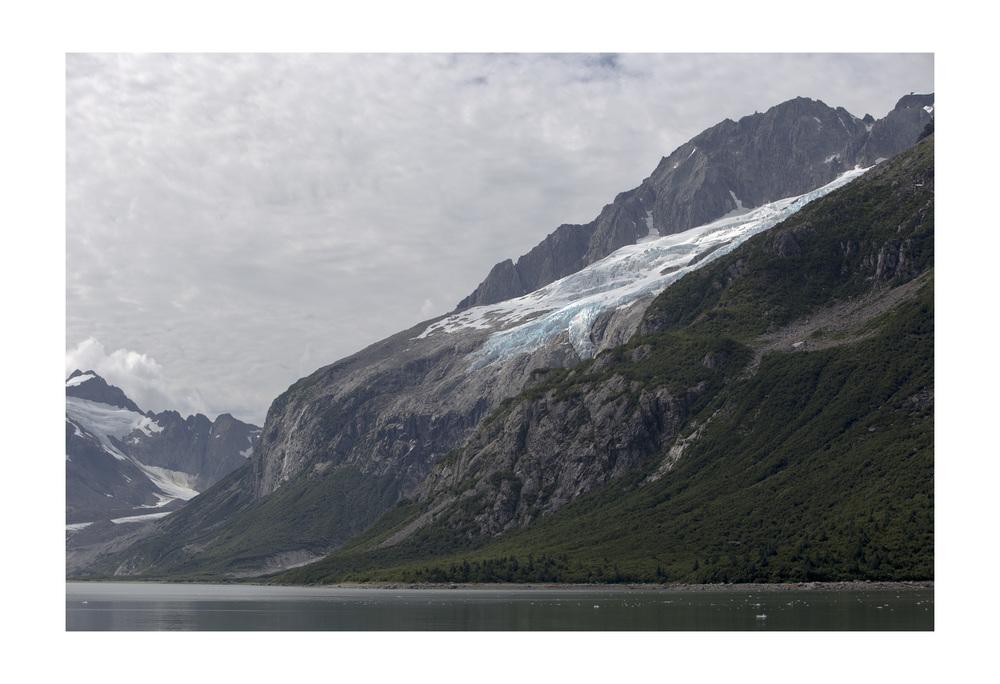 1608 USA AK Alaska 2969 06.jpg