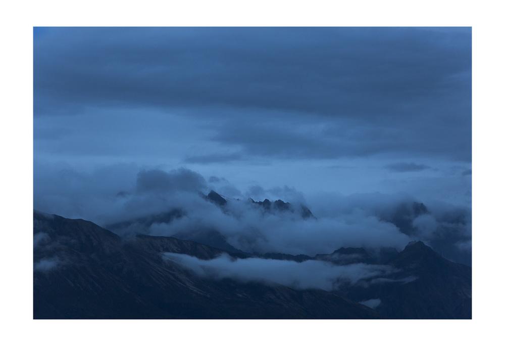 1608 USA AK Alaska 0804 19.jpg