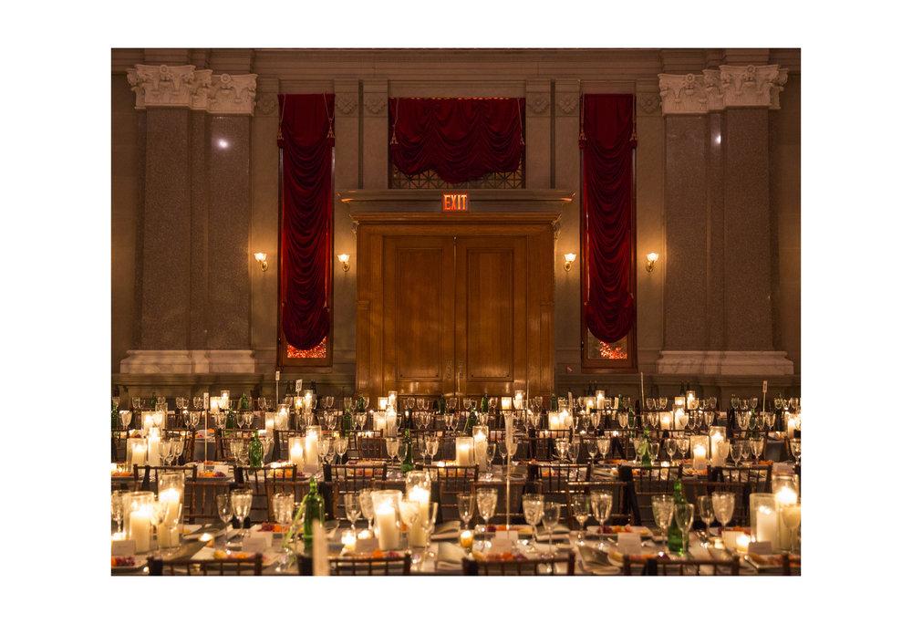 025 1409 USA NY NYC Archileague NY 0102.jpg