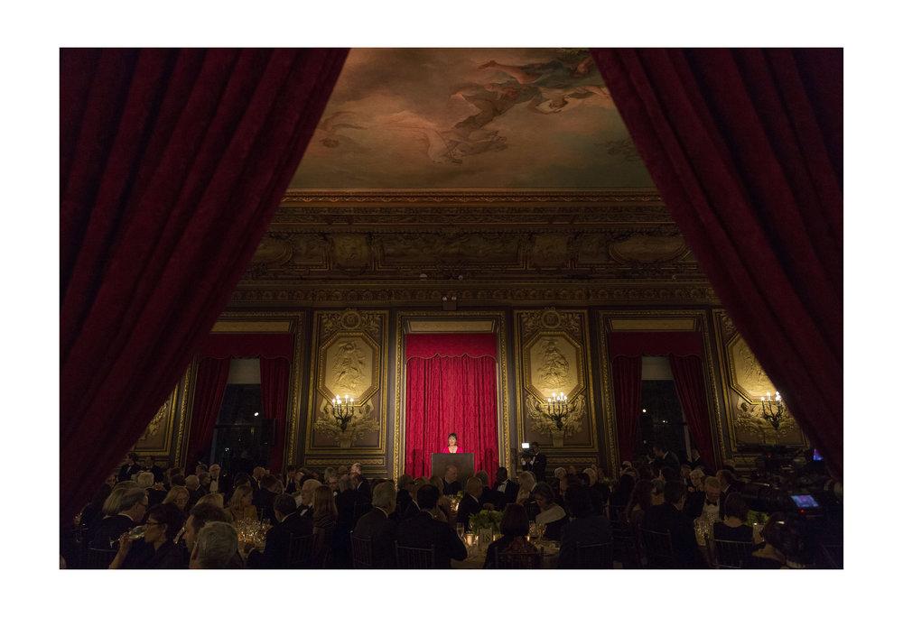 1705 EUA NY Archleague NY President's Medal Dinner 1147.jpg