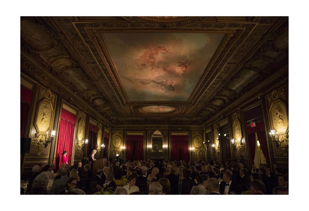 1705 EUA NY Archleague NY President's Medal Dinner 1165.jpg