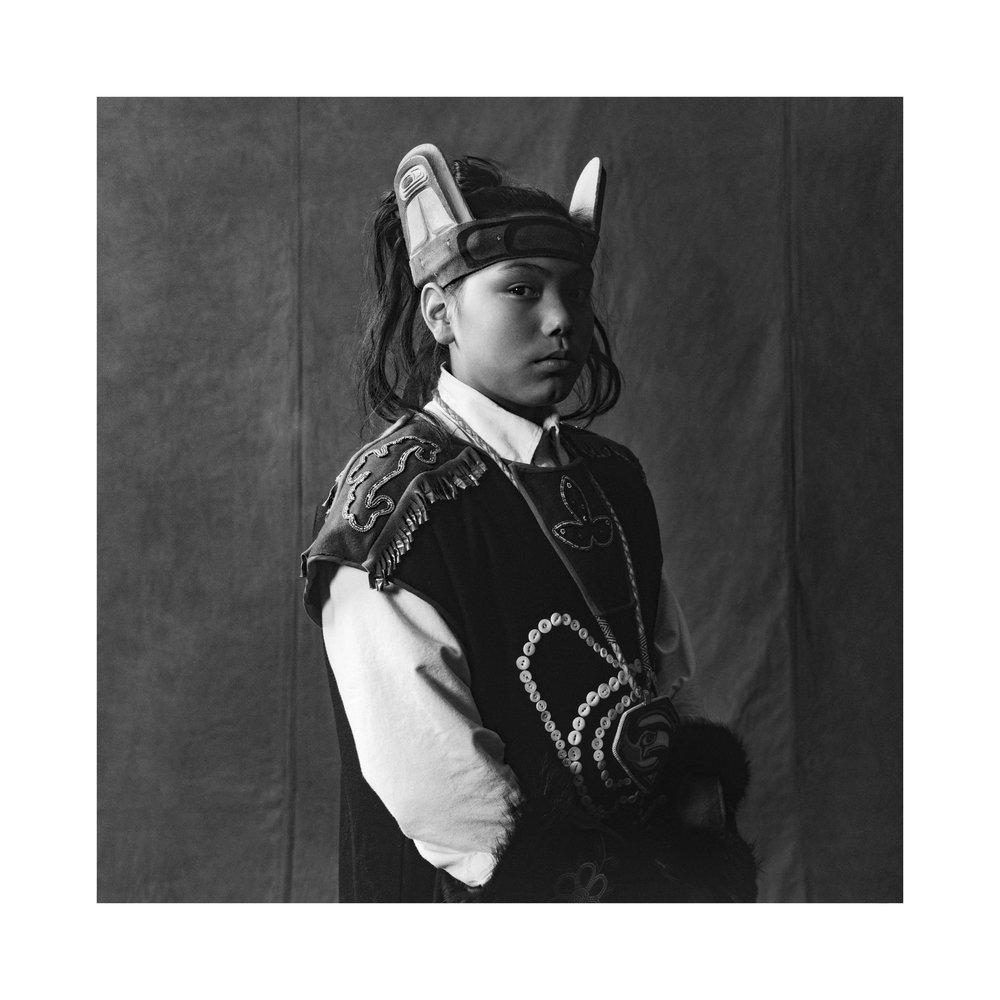 002 1710 USA Project Natives Alaska AFN.jpg