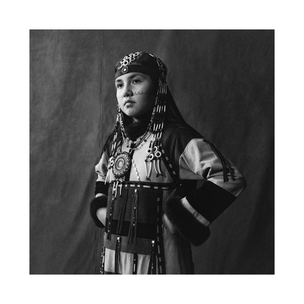 003 1710 USA Project Natives Alaska AFN.jpg