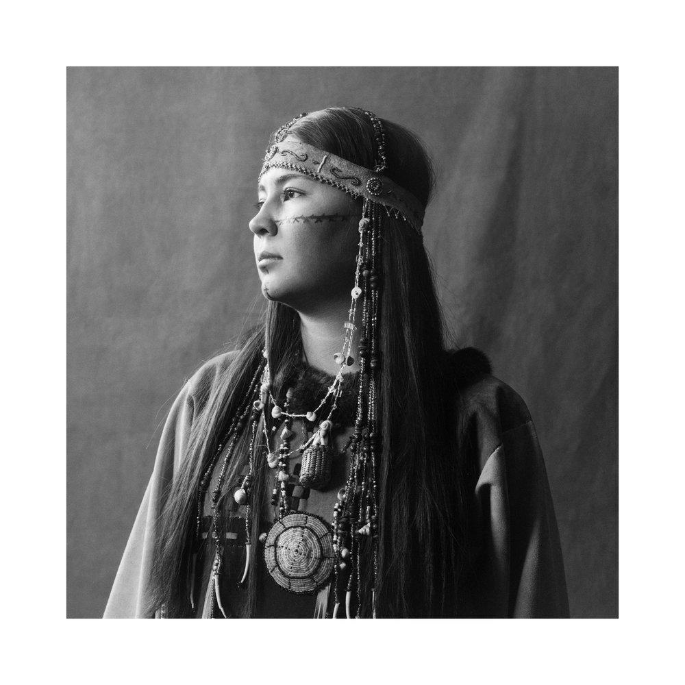 007 1710 USA Project Natives Alaska AFN.jpg