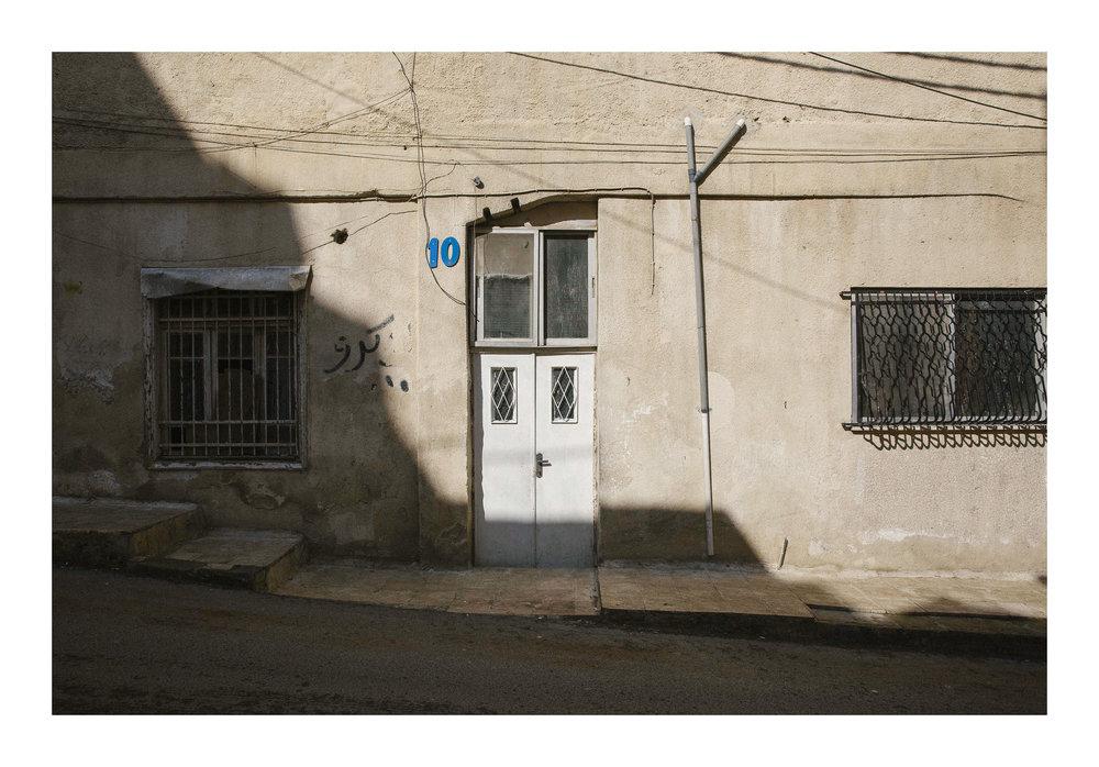 02 1902 JOR Amman 0227.JPG