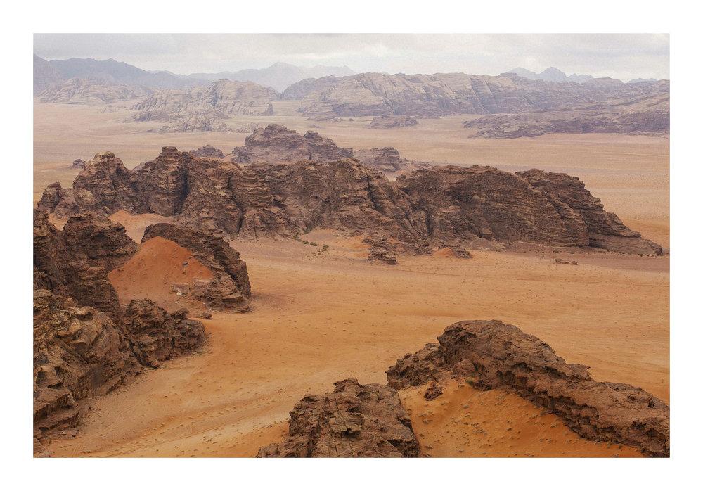 22 1902 JOR Wadi Rum 0646.JPG