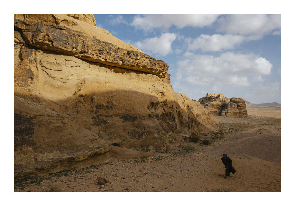 28 1902 JOR Wadi Rum 0174.JPG