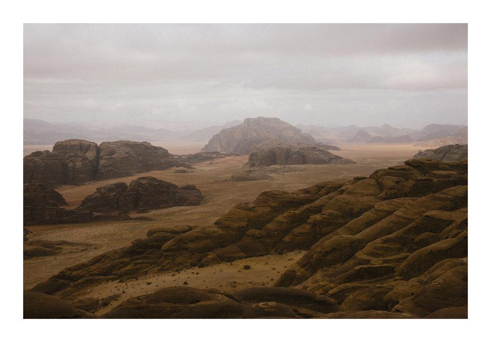 30 1902 JOR Wadi Rum 0391.JPG