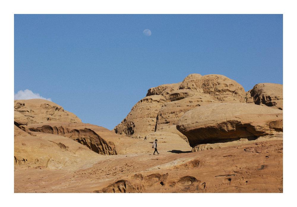 32 1902 JOR Wadi Rum 0728.JPG