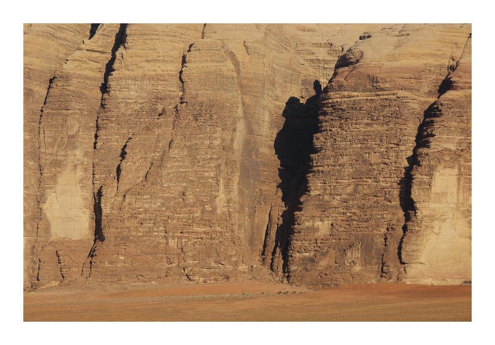 33 1902 JOR Wadi Rum 0767.JPG