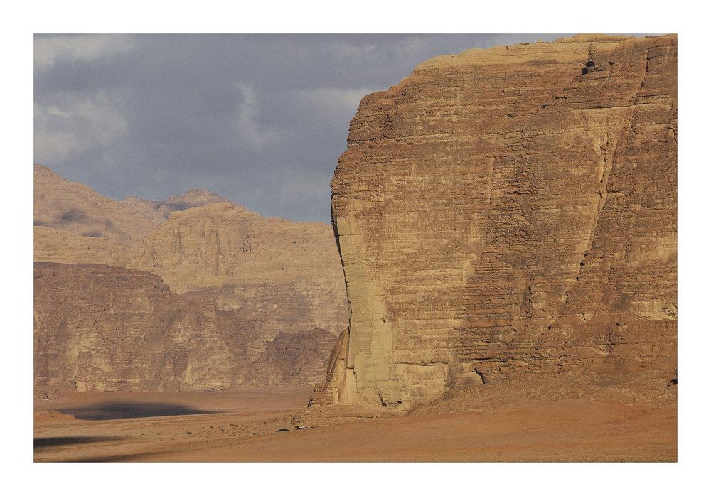 37 1902 JOR Wadi Rum 0768.JPG